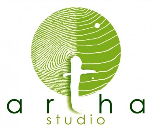 Artha Studio